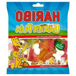 Haribo Easter Fun Pack 220g