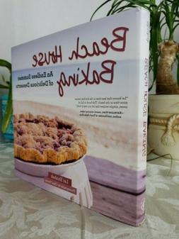 BEACH HOUSE BAKING~An Endless Summer of Delicious Desserts~L