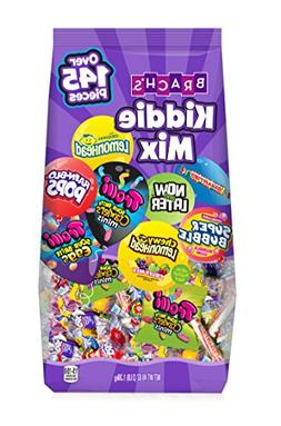 Brachs Brach's Kiddie Mix 48 Oz