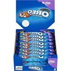 Oreo Chocolate Candy Bar - Easter Basket Stuffers, 1.44 Ounc
