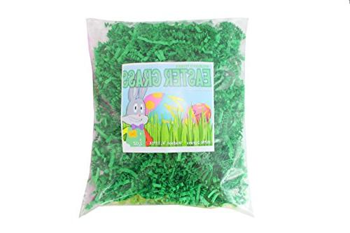 Well Marshmallow Bundle Includes Bunny Grass