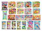 Kracie Popin Cookin DIY Japanese Candy Kits All Boxes & Soft