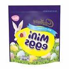 Hershey Cadbury Mini Eggs 36 oz. XL Bulk Easter Candy Bag