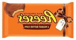 Reese's Holiday Peanut Butter Cups, 1-Pound Package -